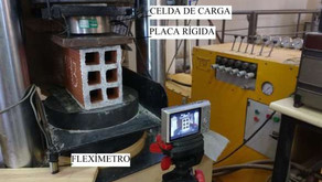 Alunos de Engenharia da Universidad Nacional de Misiones, utilizam GOM-Correlate para comprovar suas