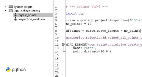gom-inspect-features-scripting.jpg