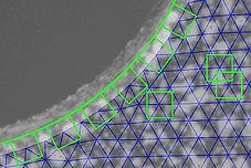csm_aramis_digital-image-correlation_a77