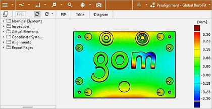 gom-inspect-user-interface_16.jpg
