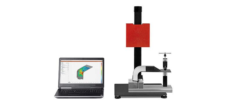 csm_education_aramis_industrial-hardware