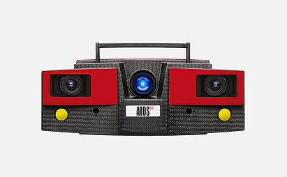 atos-triple-scan.jpg