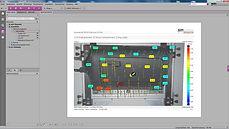 tritop-professional_08.jpg