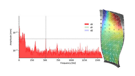 vibration-analysis.jpg