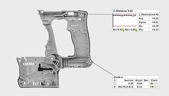 teaser_solutions_injection-molding.jpg