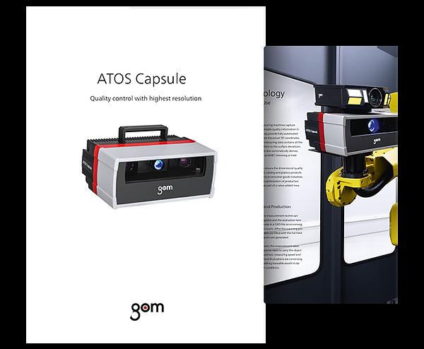 atos-capsule-brochure-cover-en.png