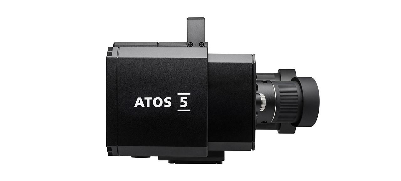 atos5-for-airfoil-prod-01.jpg