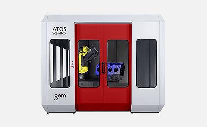 atos-scanbox-series-5.jpg