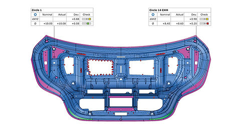 gom-inspect-features-cad-import_09.jpg