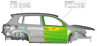 car-body.jpg