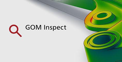 gom-inspect_teaser.jpg