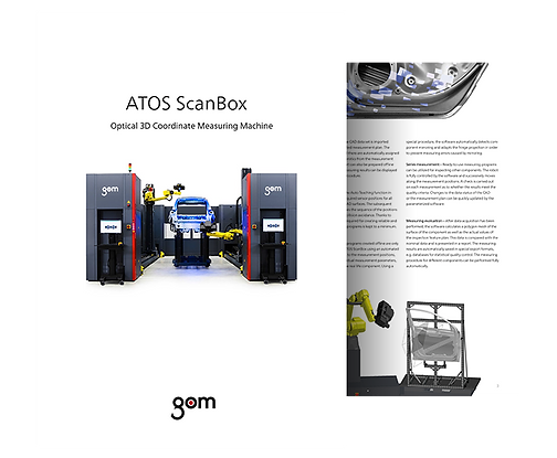 atos-scanbox-brochure-cover-en.png