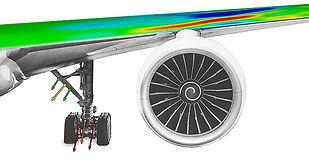 gom-webinar-aerospace-testing.jpg