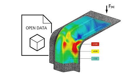 open-data.jpg
