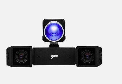 gom-metrology-systems-aramis.jpg
