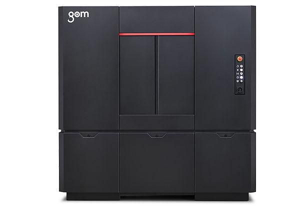 gom-metrology-systems-gom-ct.jpg