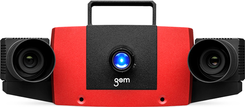 atos-compact-scan-header.png