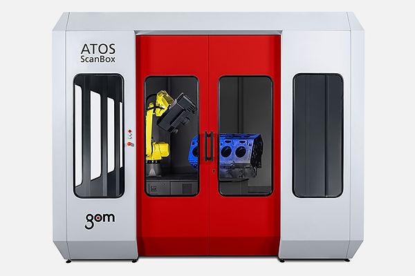 atos-scanbox-series-5-header.jpg