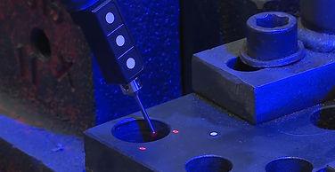 atos-compact-scan-features-probing-poste