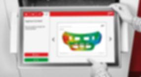 gom-inspect-features-Kiosk-Interface.jpg