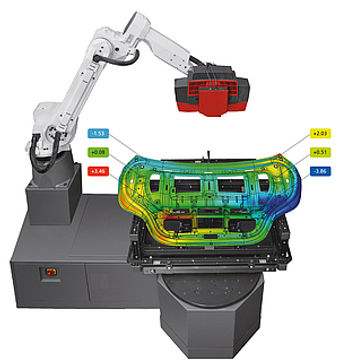 csm_gom_atos-triple-scan_scanbox_inspect