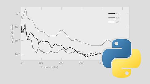 correlate-python-interpreter.jpg