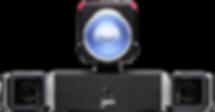 aramis-3d-camera-content.png