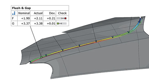 gom-inspect-features-curve-based-inspect
