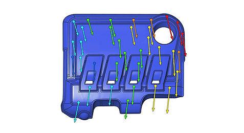 CAD-Import-Basis.jpg