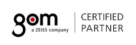 GOM-certified-partner-logo_RGB_large.jpg