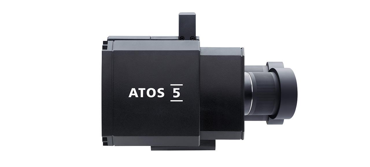 atos5-prod-01.jpg