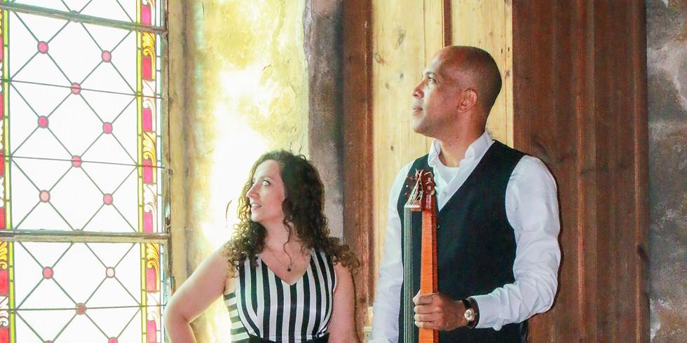 Je chante mon pays | Bicentenaire de l'immigration Suisse - Nova Friburgo RJ