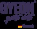 Gyeon Quartz, Zertifizierter Detailer