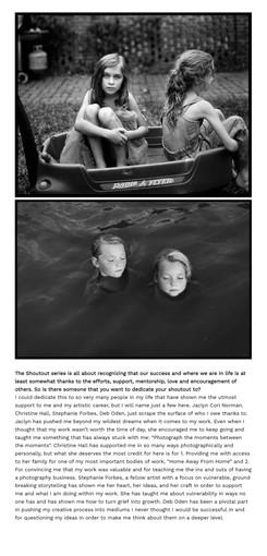 Meet Robin Elise Maaya _ Photographer & Artist of Sorts – SHOUTOUT ATLANTA-4.jpg