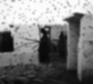 Iturbide_Cemetery_Juchitan_1988.jpg