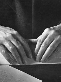 imogen-cunningham-braille-1933.jpg
