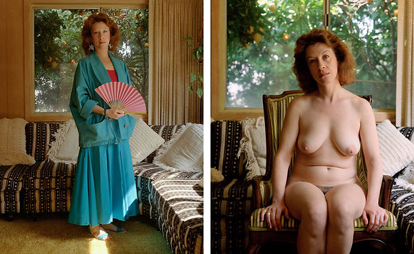 005_028_Woman+with+Fan_Diptych.jpg