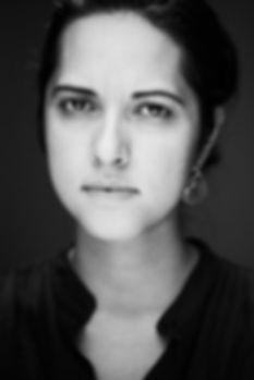 Rena Effendi by Maria Ionova-Gribina.jpg