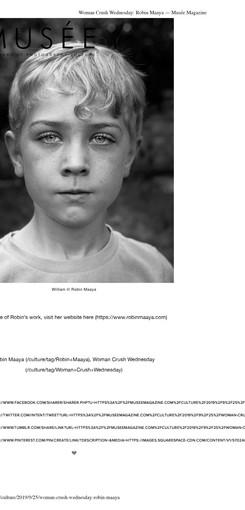 Woman Crush Wednesday_ Robin Maaya — Musée Magazine-7.jpg