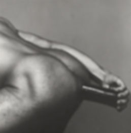 robert-mapplethorpe-scott-from-x-portfol