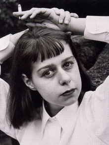 Louise-Dahl-Wolfe's-Carson-McCullers-753