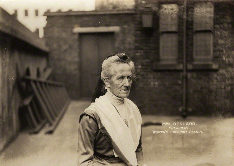 christina-broom-charlotte-despard.jpg