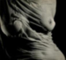 ruth-bernhard-torso-1938-via-liveauction