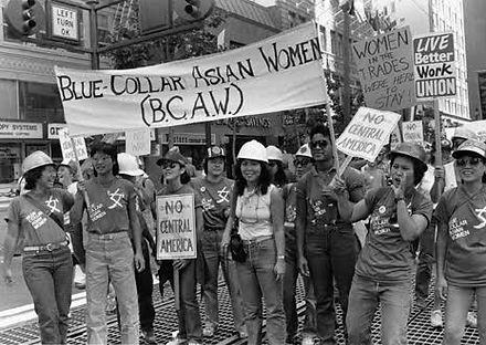 Blue-Collar-Asian-Women_JEB-Joan-E-Biren
