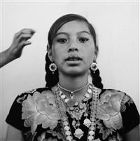 graciela-iturbide-mujer-zapoteca,-tonalá