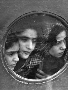RuthOrkin.Refugees.TelAviv.Israel.1951.j