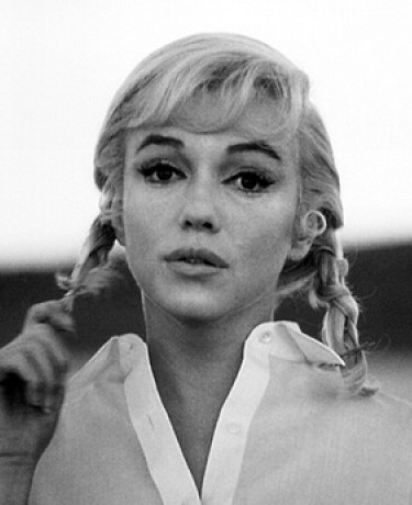 marilyn-monroe-eve-arnold-the-misfits-19