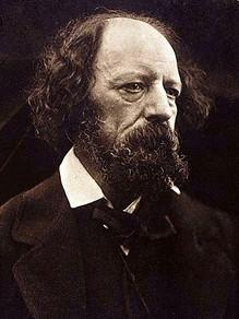 350px-Alfred_Lord_Tennyson_1869.jpg