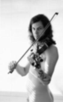 segel-violin-web.jpg