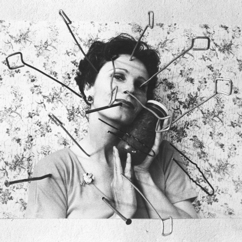 12-16_PaaE_Feminist-Avant-Garde_5-800x80